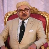 Il Re Mohammed VI invita le compagnie aeree e marittime  a facilitare il ritorno dei membri della comunità marocchina  residenti all'estero in patria