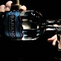 Barancli è il gin friuliano al 100% creato da Michele Piagno