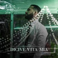 """Esce """"Dicive vita mia"""", il primo singolo del cantante napoletano Raffaele Orabona"""