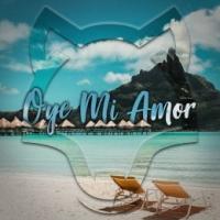 """HAPPY WOLF """"Oye Mi Amor"""" è l'esordio discografico del giovane compositore siciliano"""