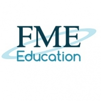 Esaltare l'importanza della cultura: FME Education promuove la diffusione del sapere