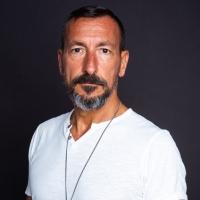 Il sabato c'è DAN:ROS al Coconuts di Rimini … ed Angelo Ferreri remixa la sua