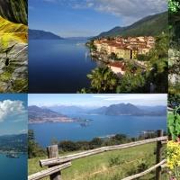 Molto più del lago: 8 attività estive sul Lago Maggiore e dintorni