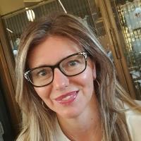 I mille talenti di Miriam Tirinzoni, designer di un brand di successo