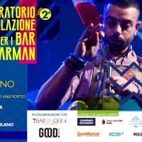 Ice Cube partecipa a Baritalia, l'evento itinerante dedicato alla mixology