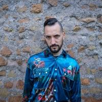 L'artista romano UnFauno pubblica oggi il suo nuovo singolo