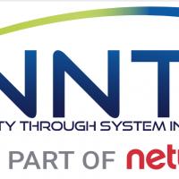 NETWRIX ACQUISISCE NEW NET TECHNOLOGIES (NNT) PER AIUTARE I CLIENTI A IDENTIFICARE MEGLIO I RISCHI PER LA SICUREZZA E PROTEGGERSI DALLE MINACCE INFORMATICHE