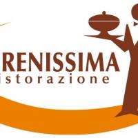 Le pratiche di Serenissima Ristorazione per la profilassi alimentare