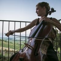 Al via il Piccolo Opera Festival con i Percorsi Musicali e i Concerti del Gusto – Anteprima il 19 giugno a Cormòns