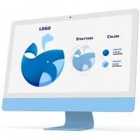 Startlog ha un nuovo sito