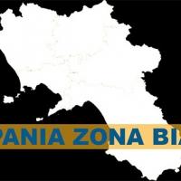 La Campania prossima alla zona Bianca, ma rimane l'obbligo della mascherina in estate