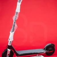 VENDO  unagi model one foldable Electric scooter