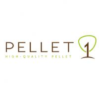 È iniziato il prestagionale: molte offerte sul sito di Pellet1