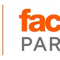 Al via gli Open Day di Facile.it Partner