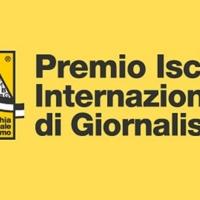 Premio Comunicatore 2021: vincono Mario Viola e Davide Colaccino