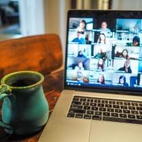 4 strumenti di digital marketing di cui non puoi fare a meno