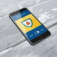 Sophos Mobile 9.7:  funzionalità BYOD migliorate e gestione semplificata della sicurezza dei device mobili