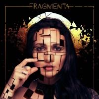 Eterea - Fragmenta