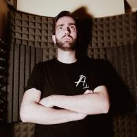 Intervista ad Andrea Lupi, cantautore romano