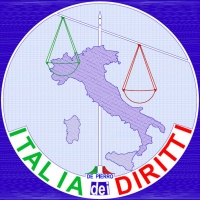 Nuove nomine nell'Italia dei Diritti Valle Aniene per Giovanni Ziantoni e Michele Fabri