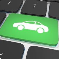 Auto online: il 28% la compra tramite smartphone