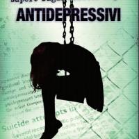 Continua la campagna d'informazione sugli antidepressivi a Sacile