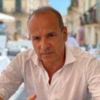 Massimo Malvestio: il controllo dei partiti sulle municipalizzate, l'analisi dell'avvocato
