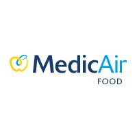 MedicAir Food: gli usi dell'azoto liquido nei prodotti da forno