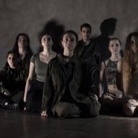 """La rassegna """"Live"""" della Libera Accademia del Teatro verso il gran finale"""