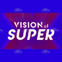 DUNA & TEDxModena 2021 - VISION OF SUPER