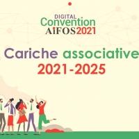 AiFOS: dalle difficoltà un impegno per costruire il futuro