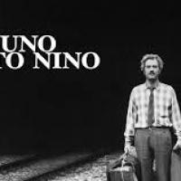 Uno,Nessuno,Cento Nino vince la sezione Documentari del