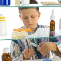 L'abuso dei farmaci da banco