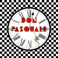 29 giugno e 1 luglio 2021: il Piccolo Opera Festival mette in scena al Teatro Verdi di Gorizia una nuova produzione del Don Pasquale, capolavoro comico di Donizetti