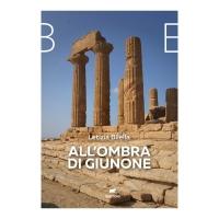 """""""All'ombra di Giunone"""", il nuovo libro di Letizia Bilella"""