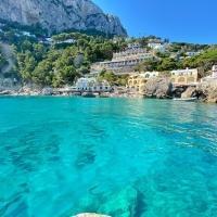 Strategia e formazione per far ripartire il turismo in Italia