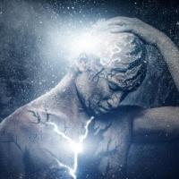 Mago Antheus, ci parla di come allontanare l'energia negativa