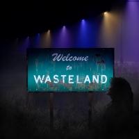 """SERENA """"Welcome to Wasteland"""" è l'ep d'esordio della giovane cantautrice e produttrice italiana a Londra"""