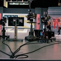 GM24 Italia festeggia 10 anni di TV Shopping