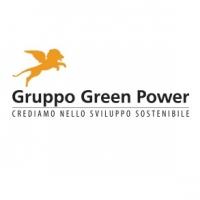 Gruppo Green Power offre un team di professionisti per il Superbonus 110%