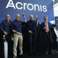 Acronis apre in Israele un nuovo centro di R&S sulla Cyber Protection e una sede per l'acquisizione di nuovi partner