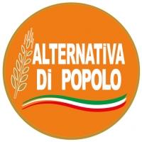 """NASCE """"ALTERNATIVA DI POPOLO"""": """"un movimento senza leader è possibile!"""""""