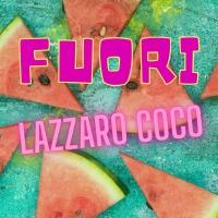 LAZZARO COCO - Fuori