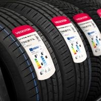 Sondaggio Apollo Vredestein sulle nuove etichette degli pneumatici
