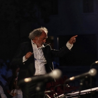 Sold out e applausi a scena aperta per AVA Live 2021 al Teatro Accademico di Castelfranco Veneto