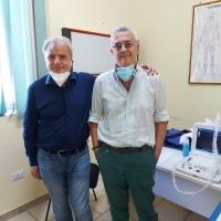 """-Brusciano, LILT e Istituto """"Pascale"""" insieme per la prevenzione. (Scritto da Antonio Castaldo)"""