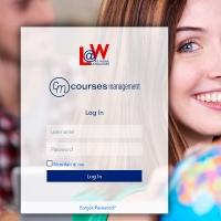"""Languages at Work ottimizza la gestione dei propri corsi di lingua con """"Courses Management"""", una piattaforma snella ed efficace, totalmente eco-friendly"""