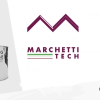 Grafy, la vernice al graphene Marchetti Tech è un grande successo