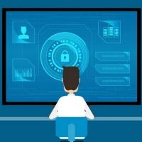 Data breach: come prepararsi alla notifica della violazione di dati