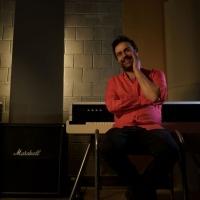 Giovanni Guidi...il nuovo album